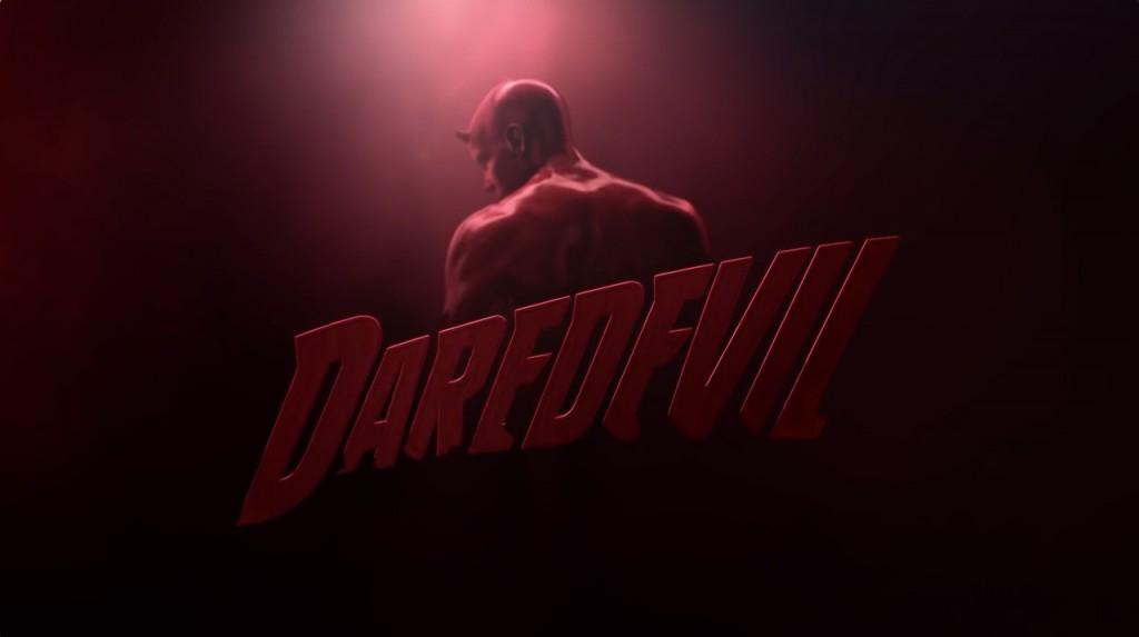 Daredevil_Opening_Titles