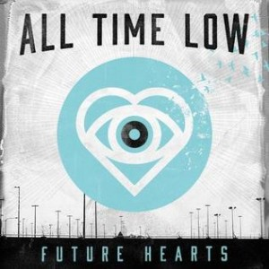 All_Time_Low,_Future_Hearts_album_cover,_2015