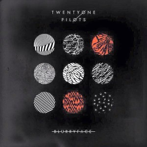 blurryface_album