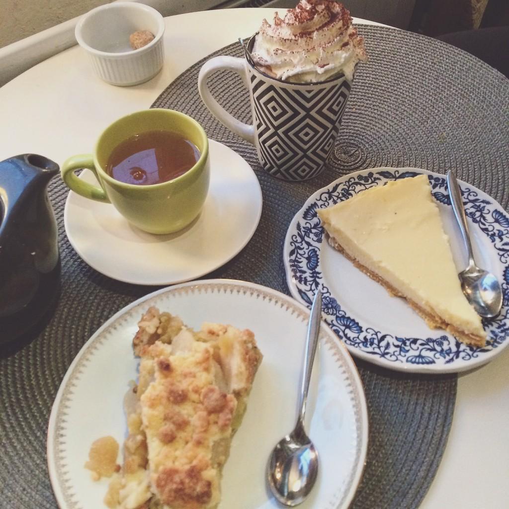 dînette salon de thé nantes