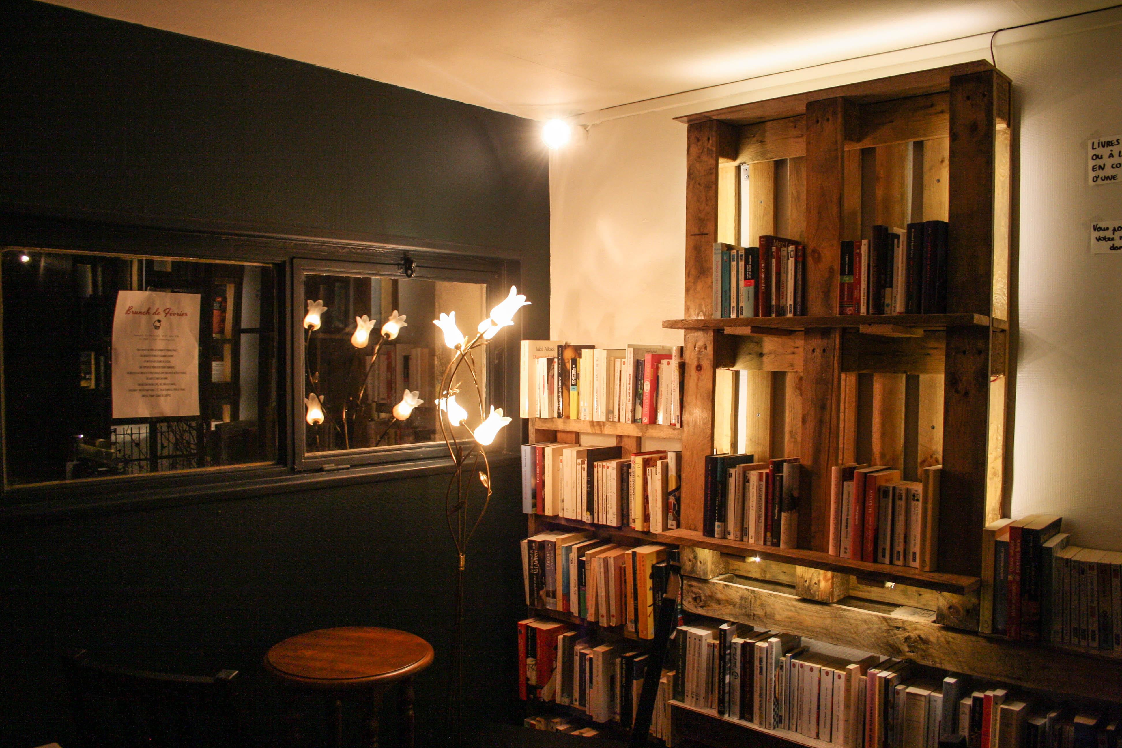 livro-the-bibliotheque