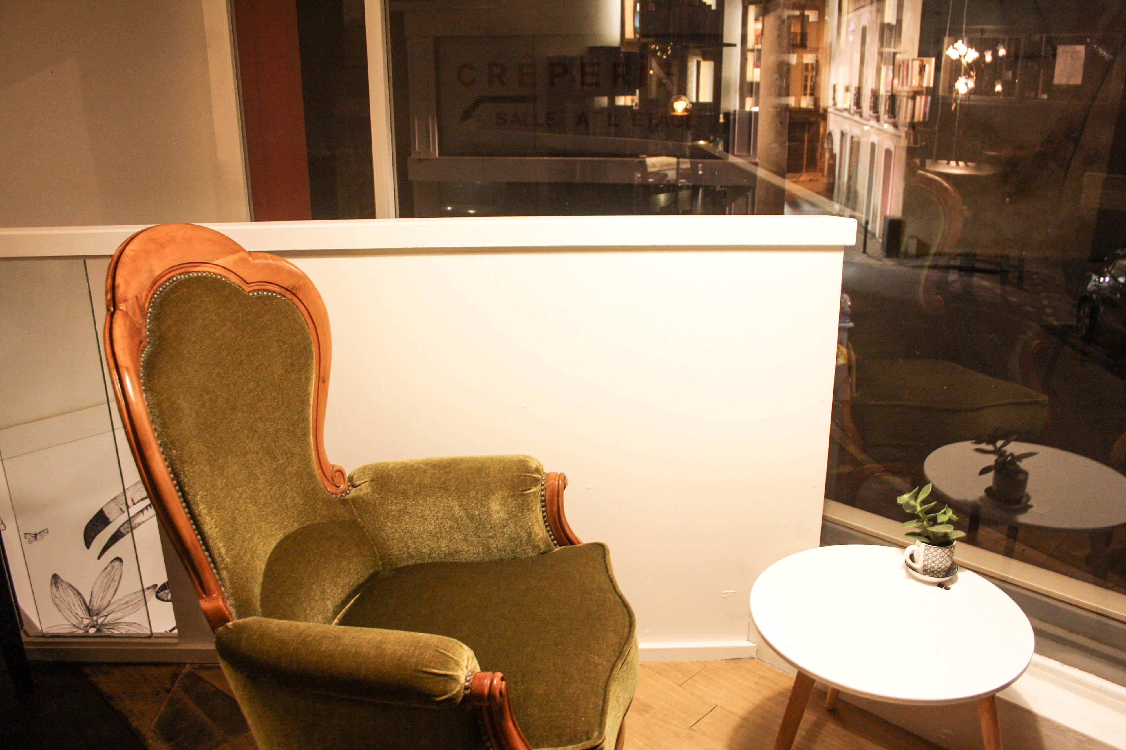 livro-the-fauteuil