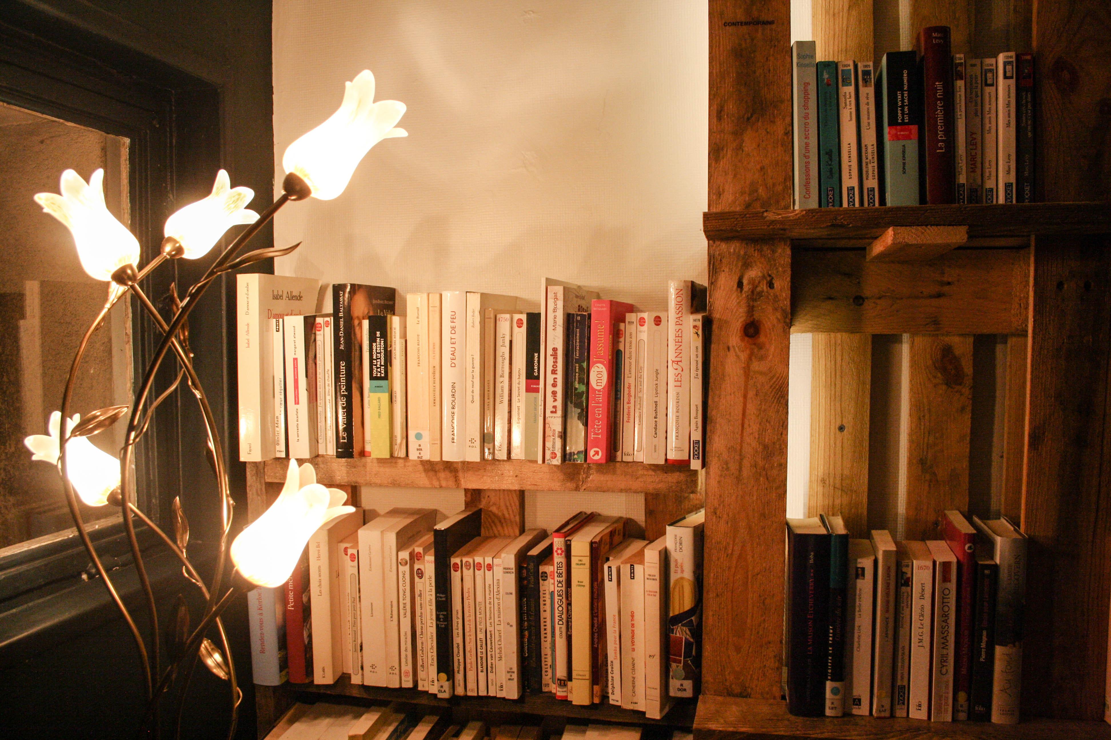 livro-the-lampe