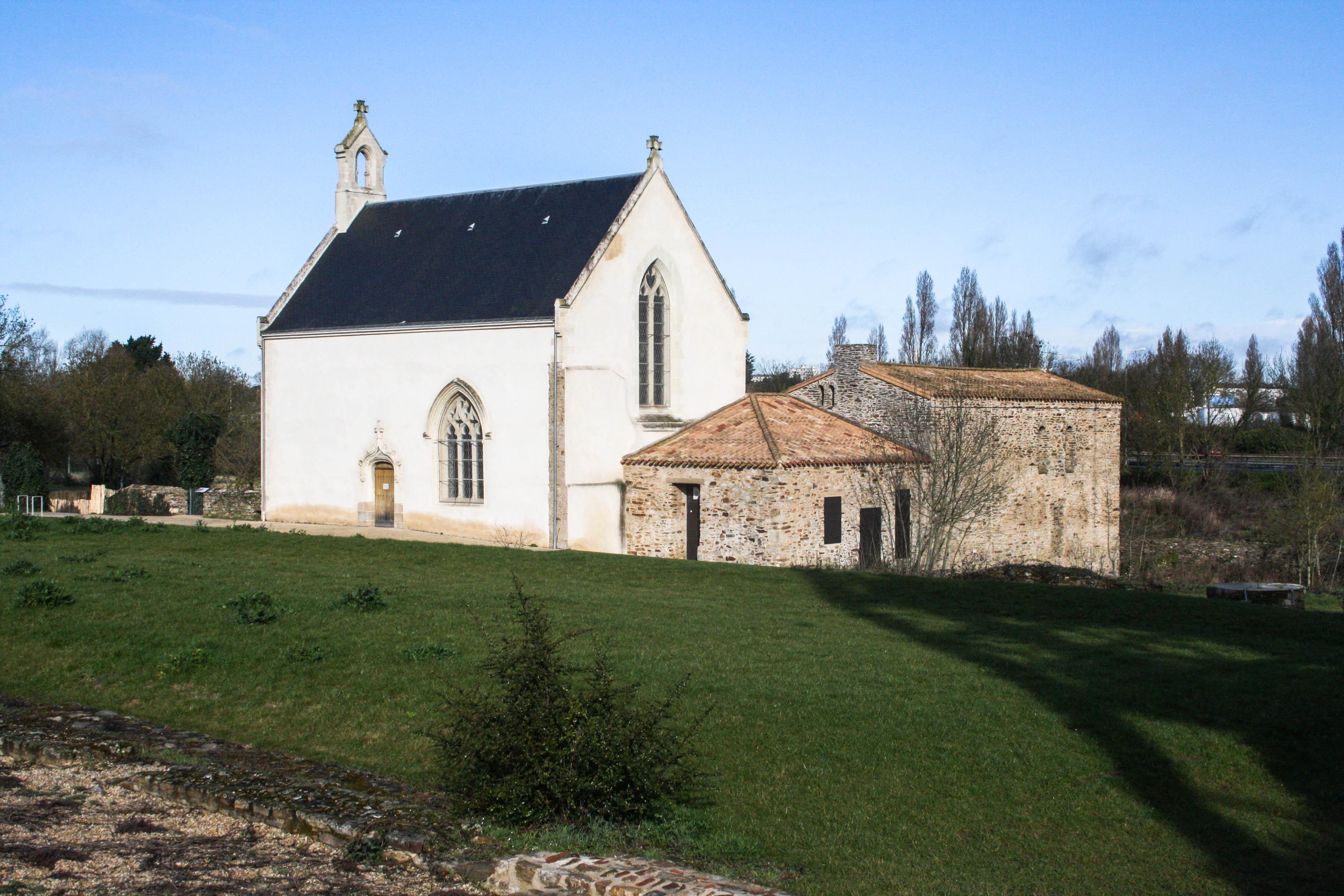 chronographe-chapelle
