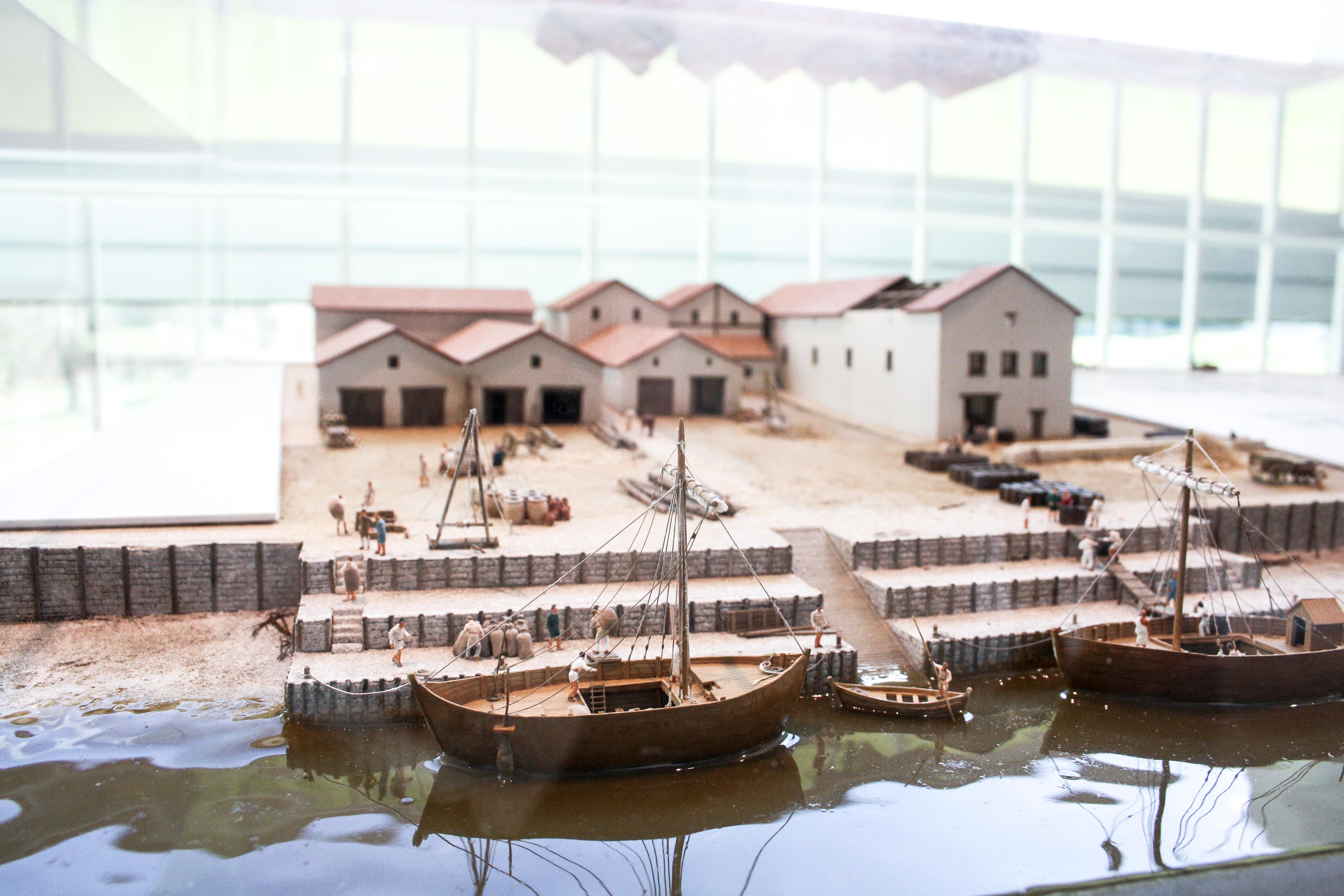 chronorgraphe-maquette-ville