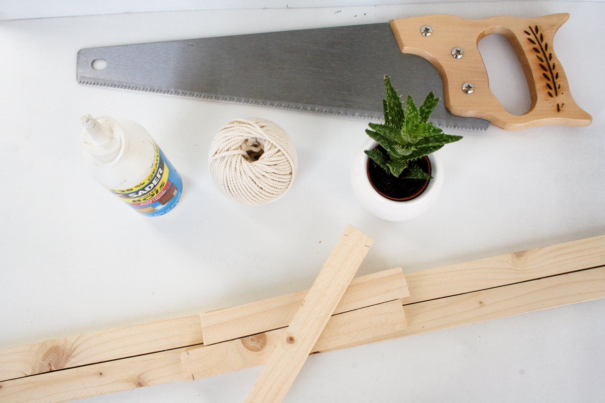 pot-suspendu-diy-materiel