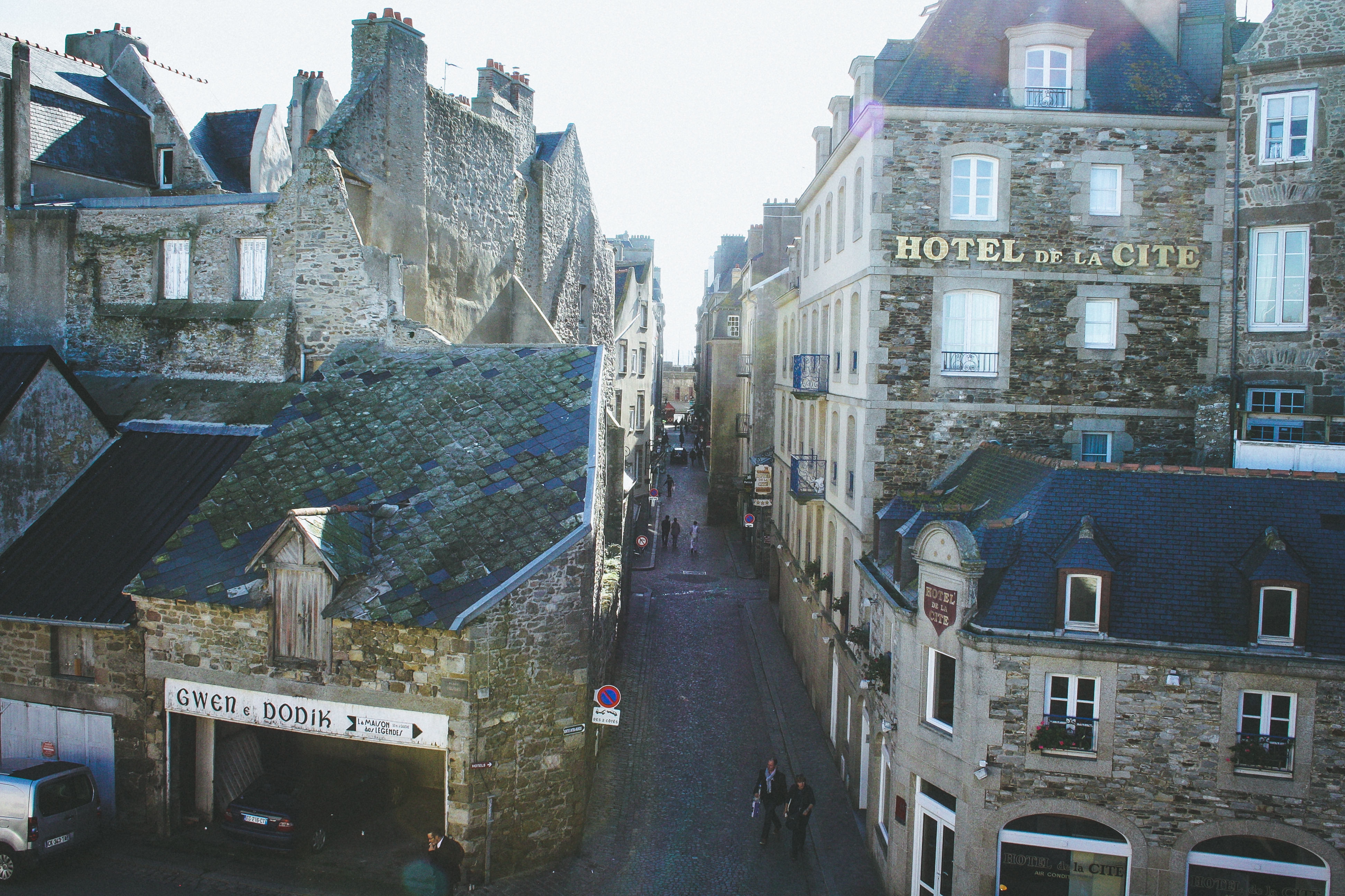 st-malo-remparts-vue-intra-muros