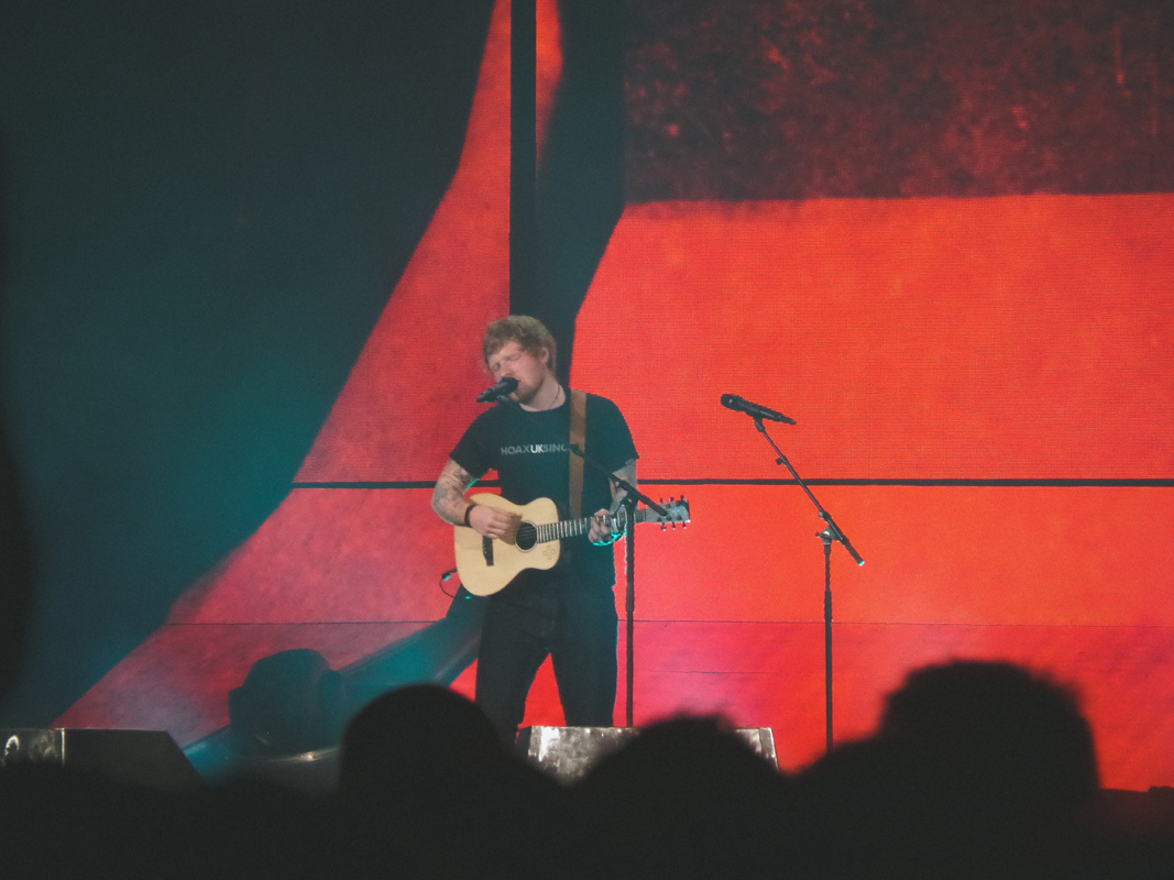 ed-sheeran-bercy-paris