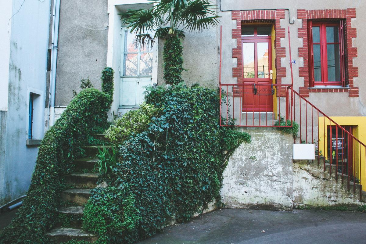trentemoult-escalier