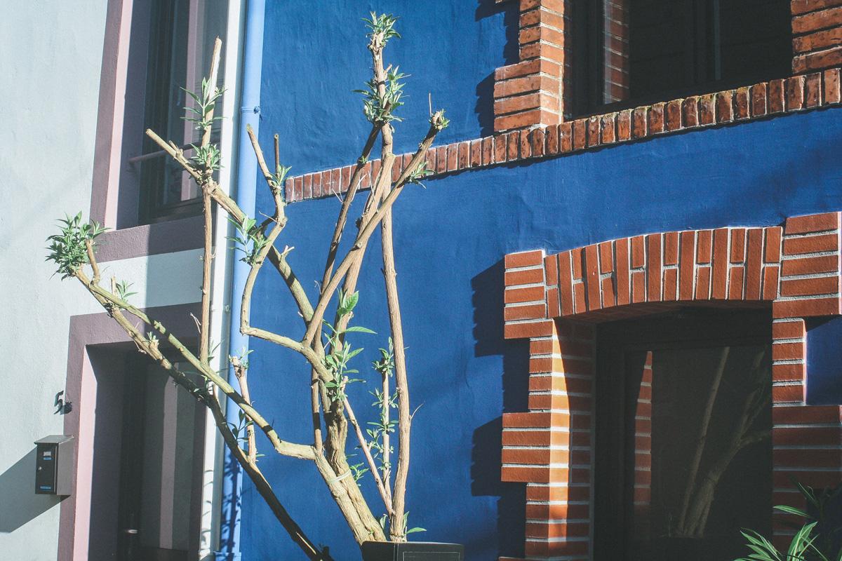 trentemoult-mur-bleu