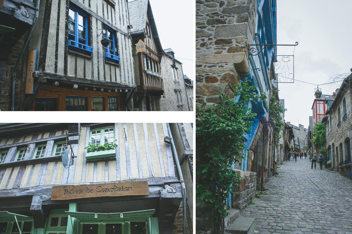 dinan-rue-artisants