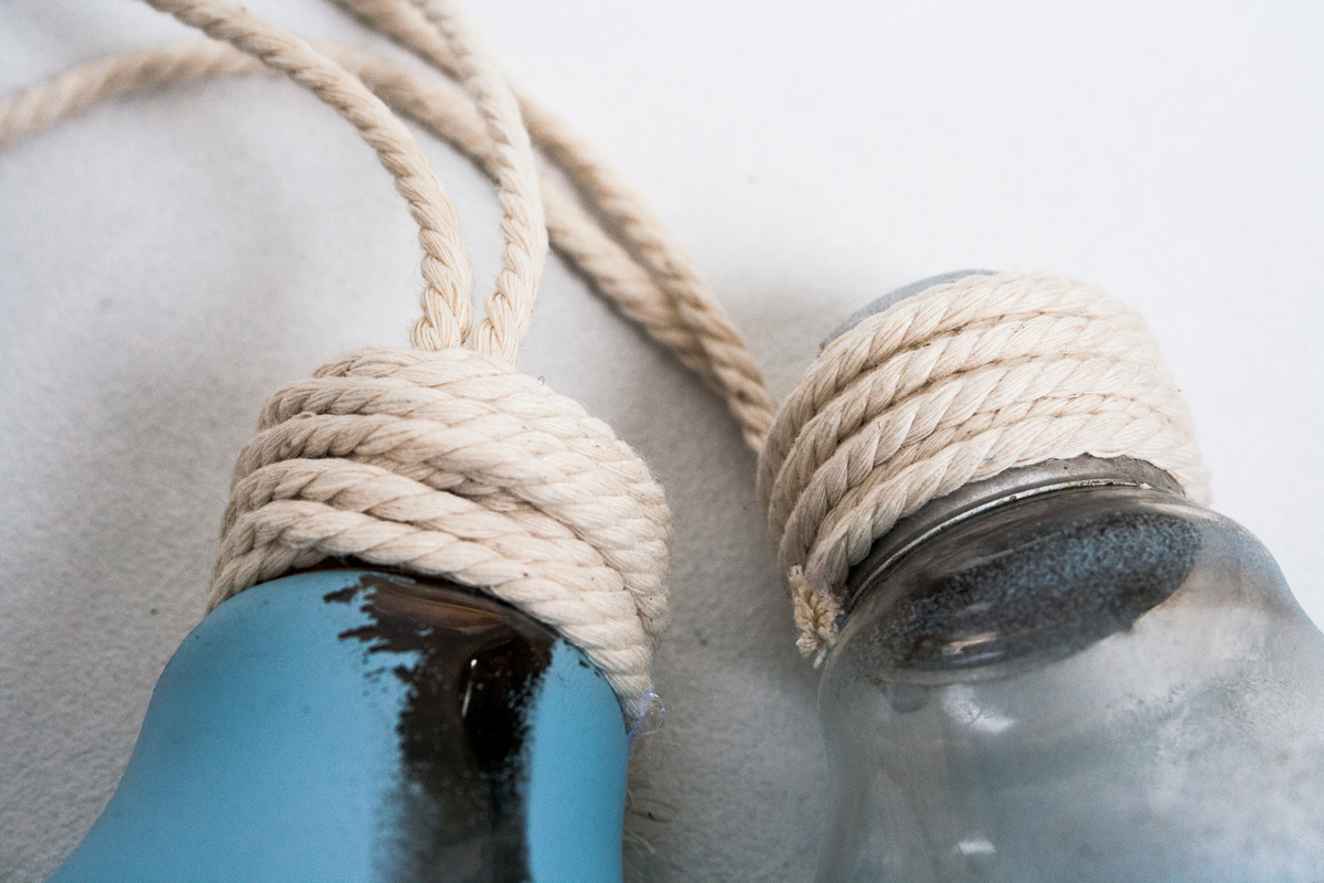 diy-ampoule-vase-corde