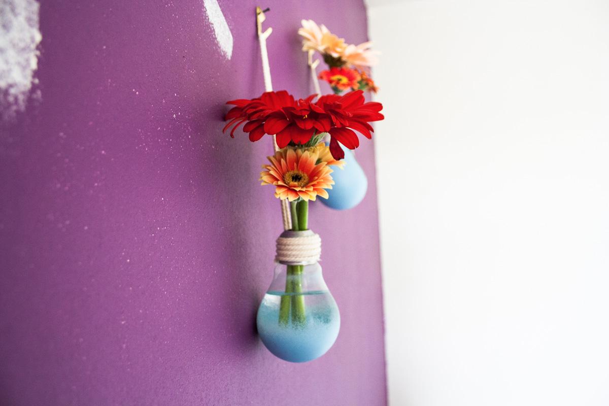 diy-ampoule-vase