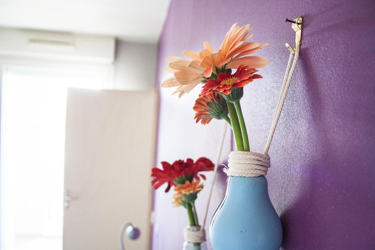 diy-ampoule-vase-fleurs