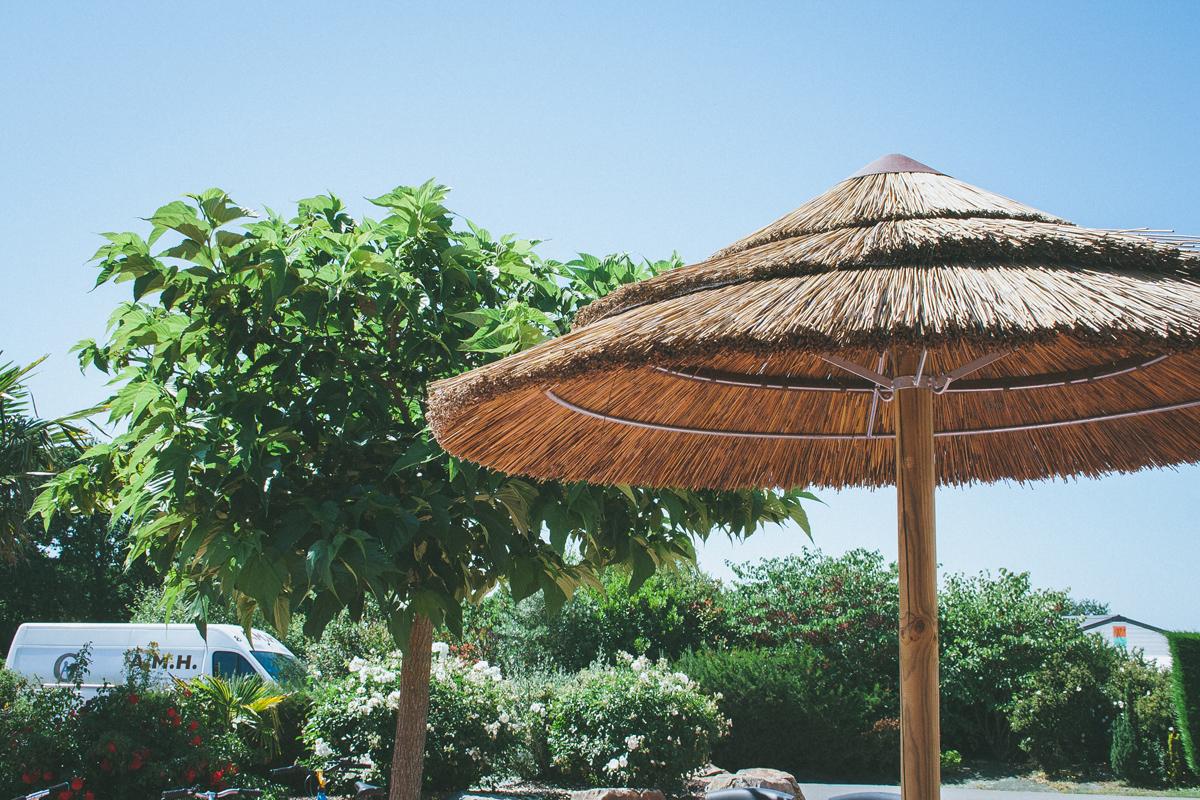 les-brillas-parasol