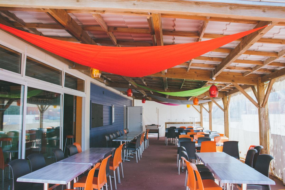 les-brillas-restaurant