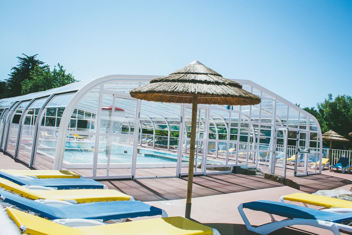 les-brillas-piscine