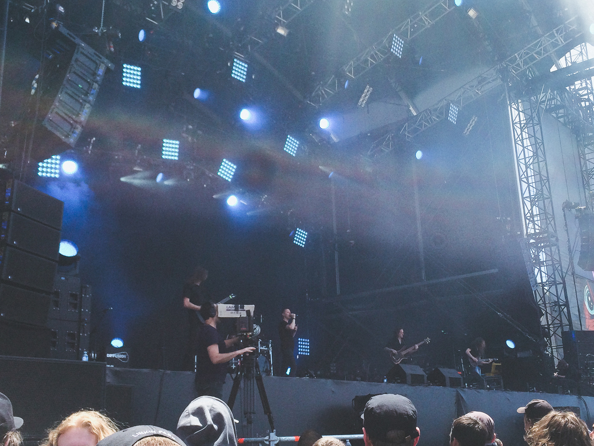 download-festival-tesseract