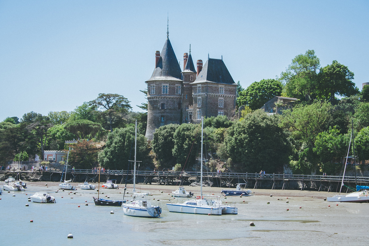 pornic-port-chateau