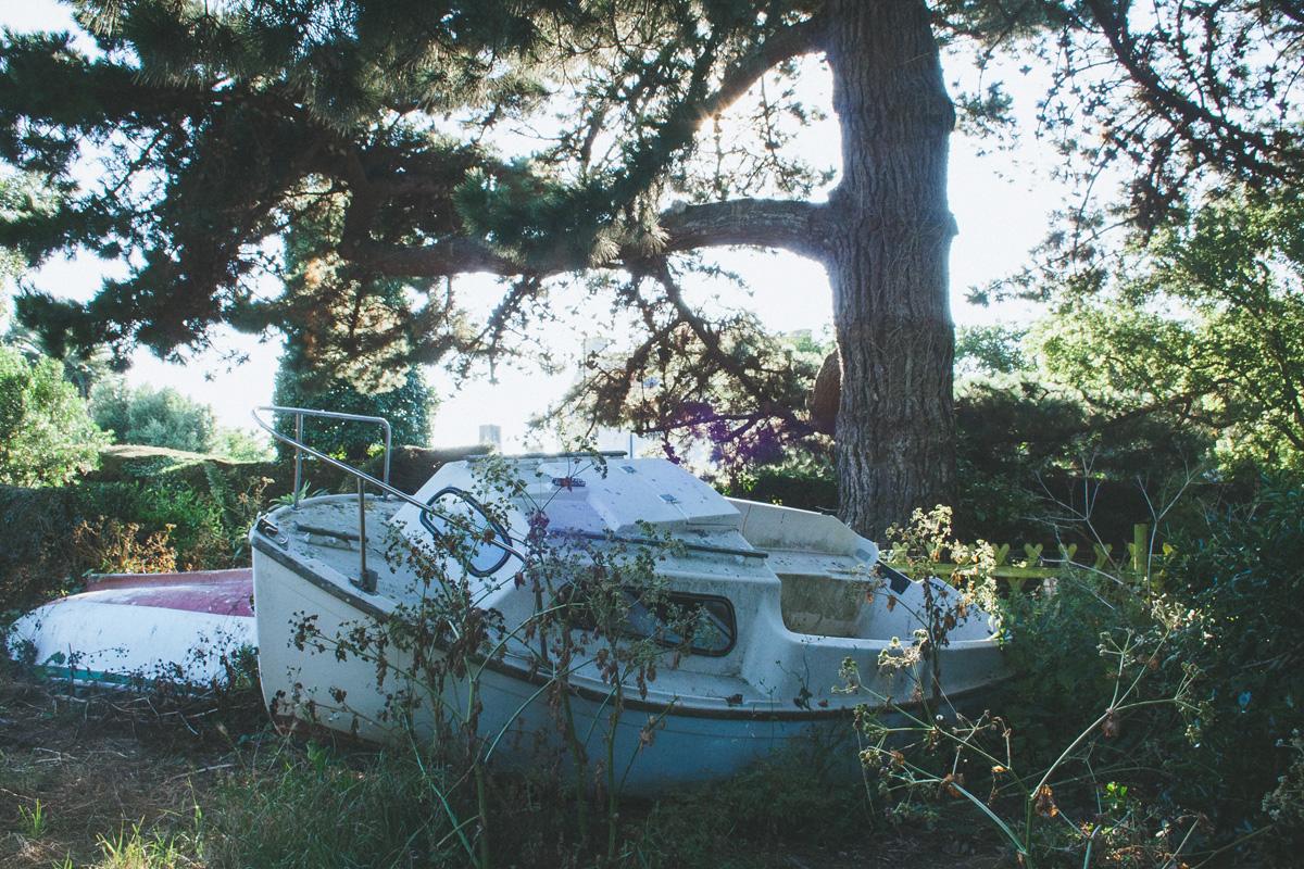 ile-de-brehat-bateau-jardin