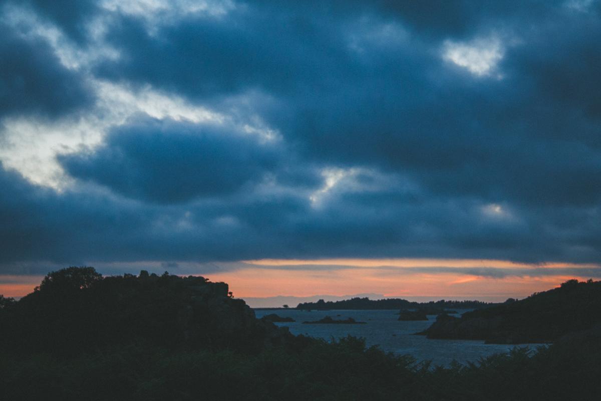 île-de-brehat-couché-soleil