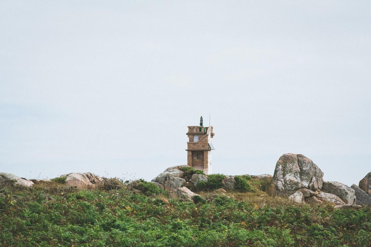 ile-de-brehat-haut-phare-paon