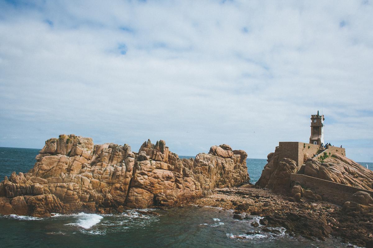 île-de-brehat-phare-paon