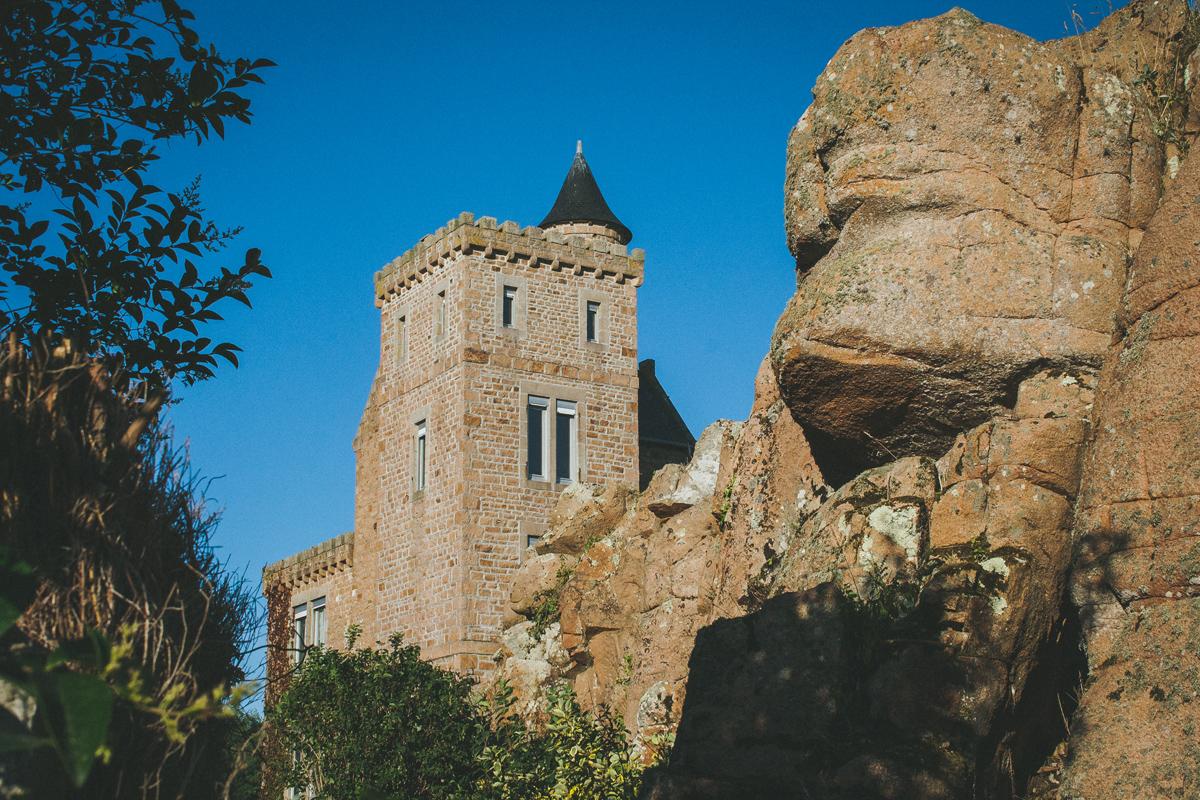île-de-brehat-tour-rocher