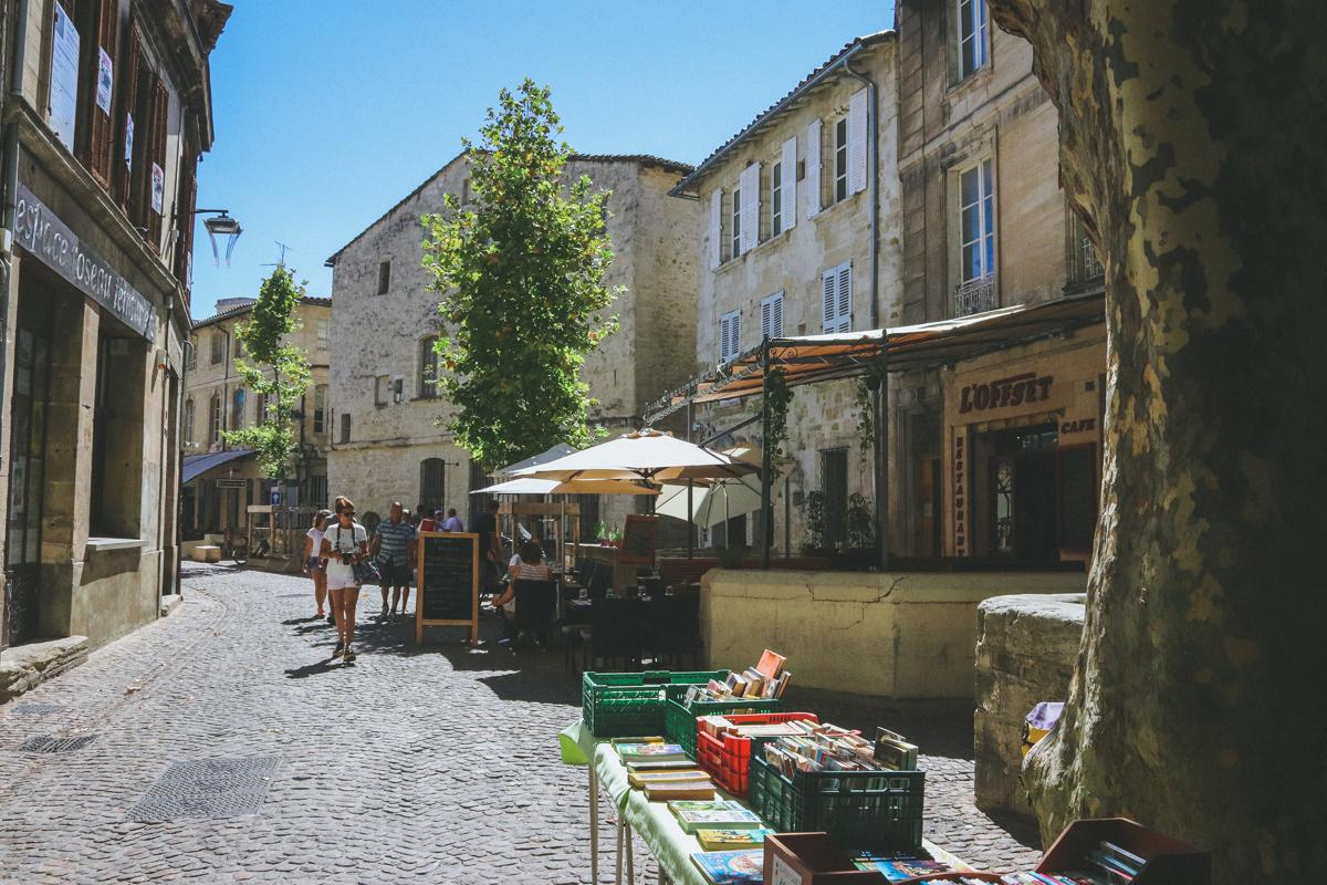 avignon-rue-des-teinturiers