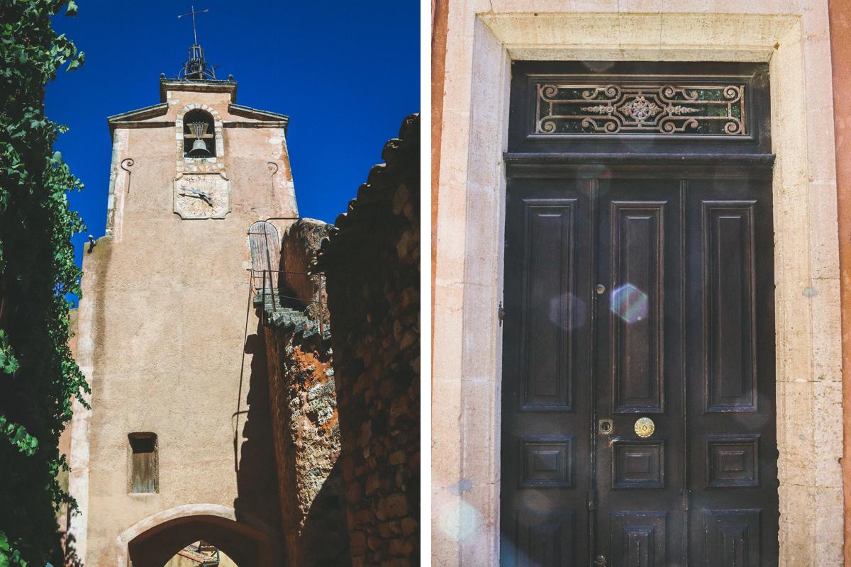 roussillon-clochet-porte