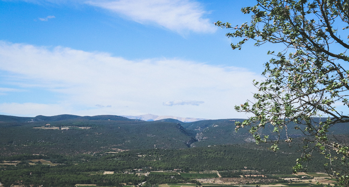 roussillon-vue-montagne