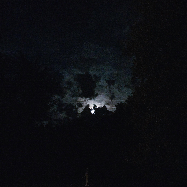bonheur-aout-lune