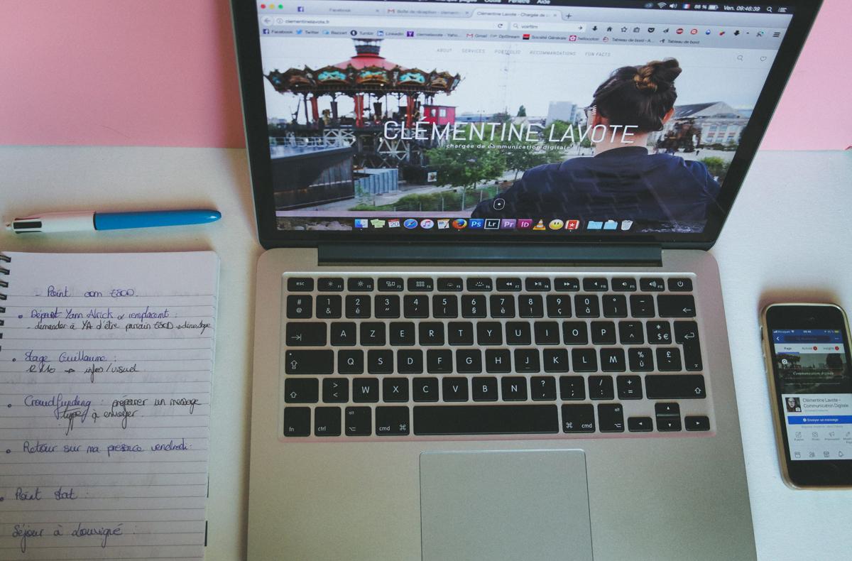 freelance-1-an