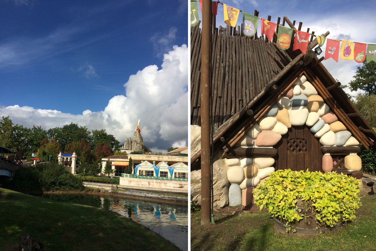 bonheur-septembre-parc-asterix