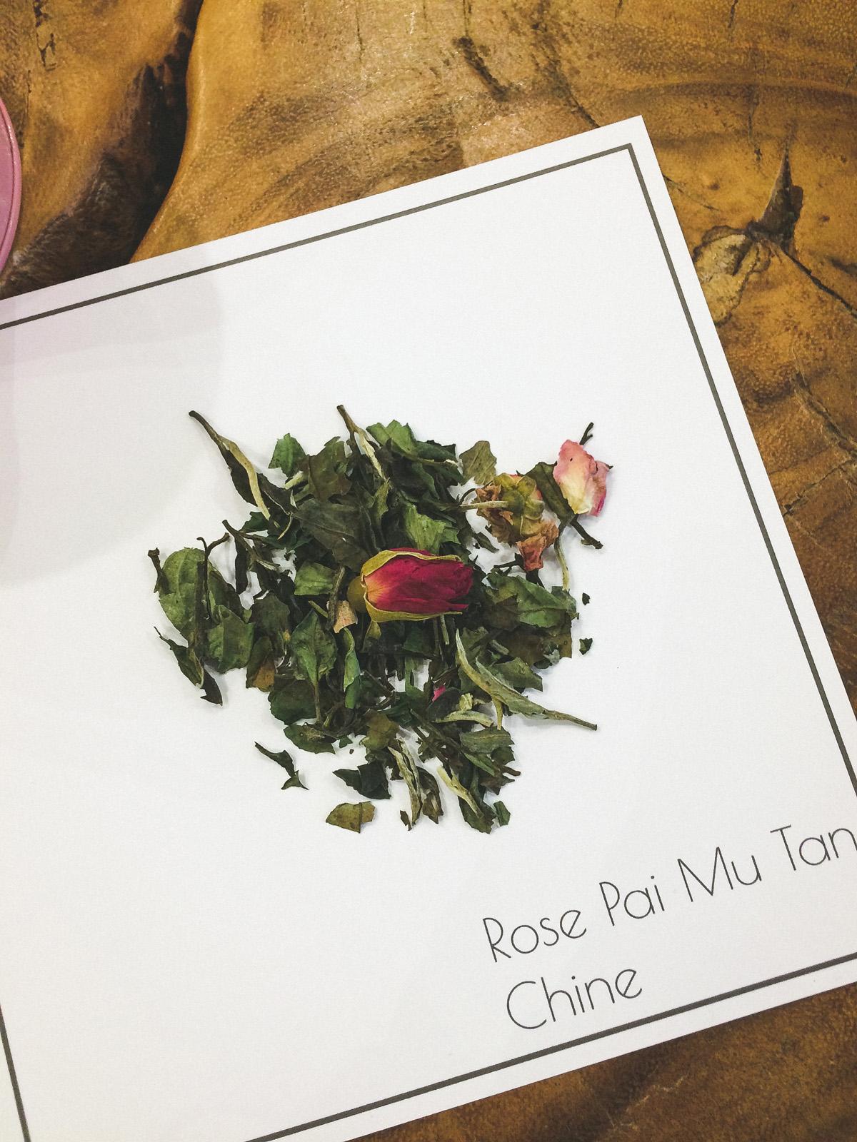 theine-the-rose-chine