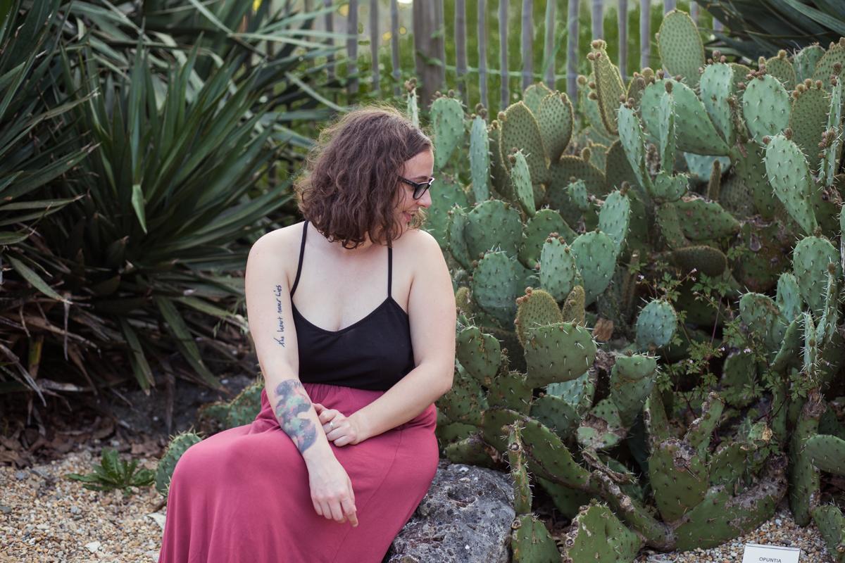 tatouage-cactus