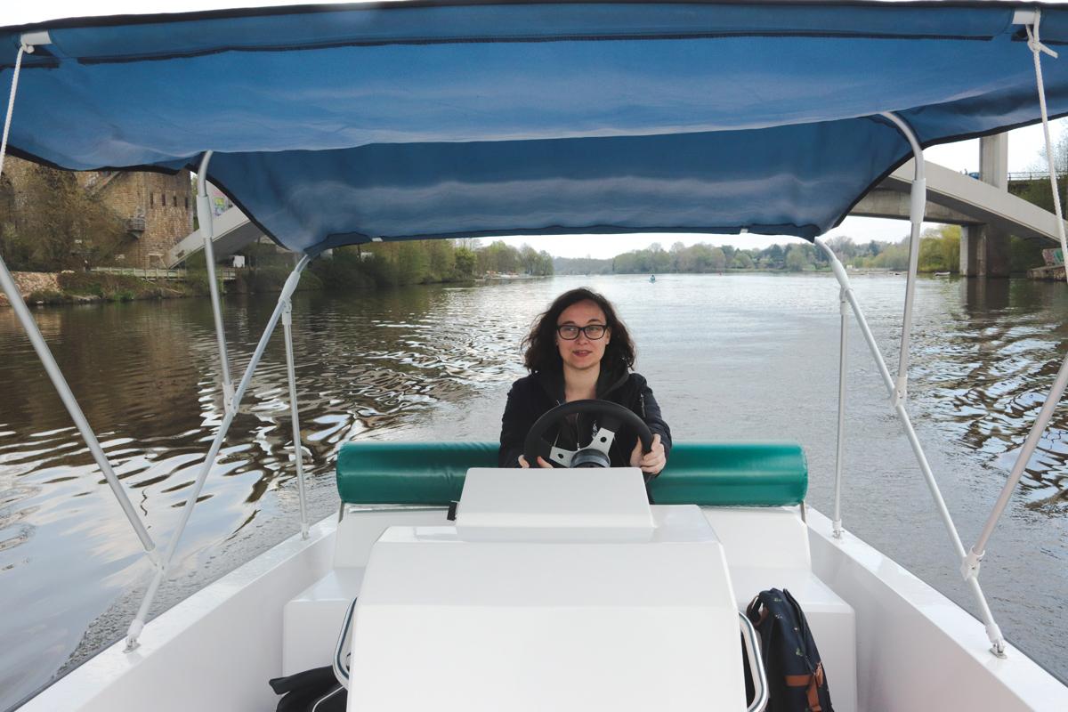 Ruban-Vert-bateau-clementine