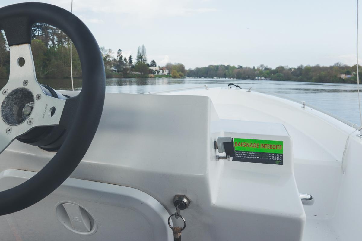 Ruban-Vert-bateau-volant